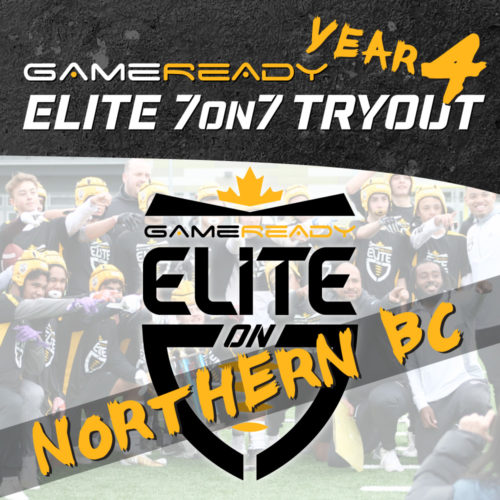 2018-7on7-North-Tryout-sq-banner