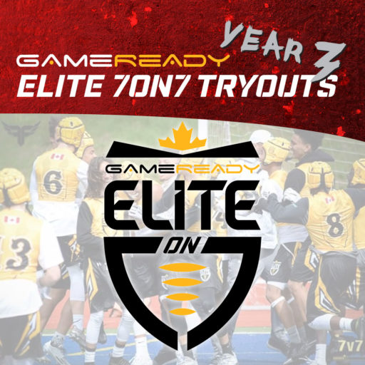 2018-7on7-Tryout-shop-banner