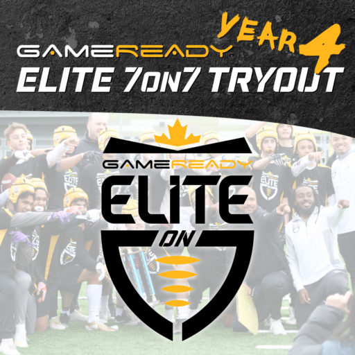 2018-7on7-Tryout-sq-banner
