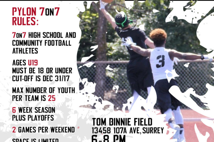 7on7-League-Flyer5