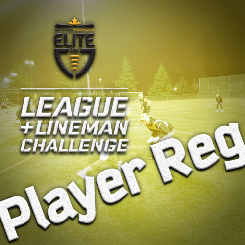 7on7-league-player-reg