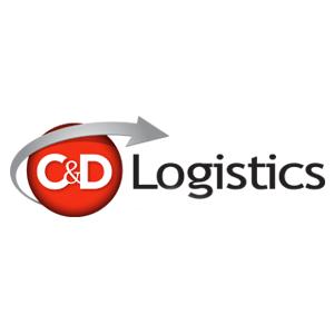 cd logisitics