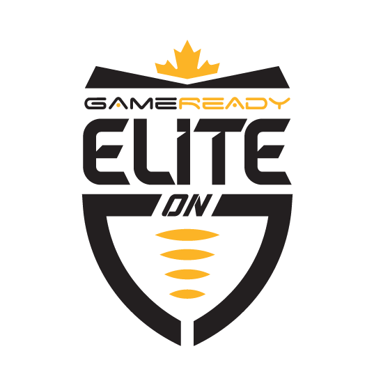 Elite-7on7-Logo-moreroom