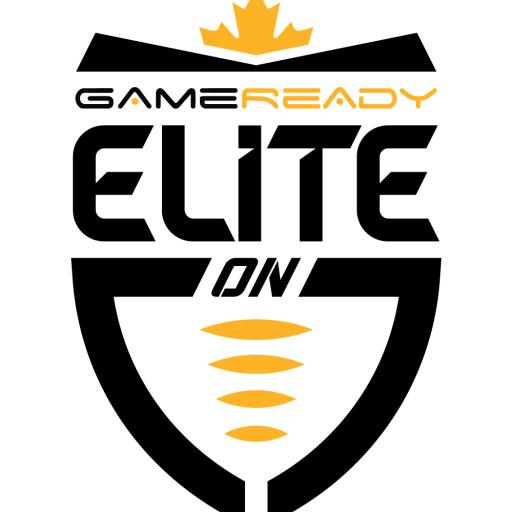 elite 7on7 program logo