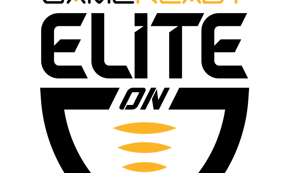 elite 7on7 program logo