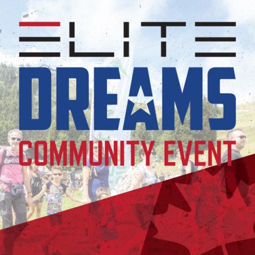Elite-Dreams-Event-2019