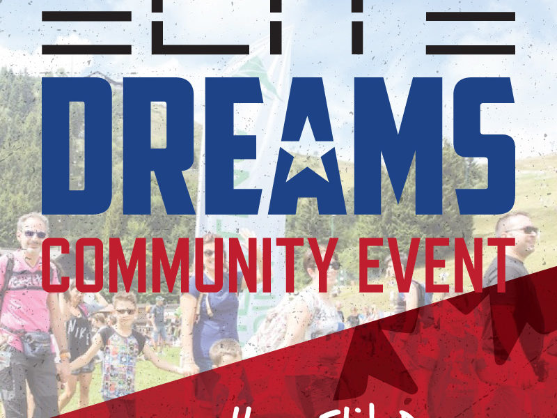 Elite-Dreams-Event