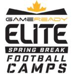 Elite-Spring-Break-Camps-800