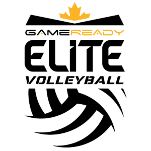 GR-Elite-VB-logo