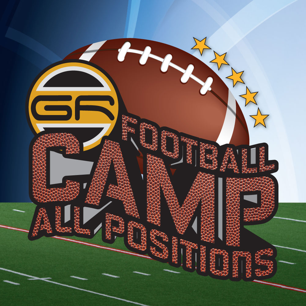GR-Football-Camp-sq-header