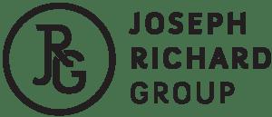 JRG_Logo