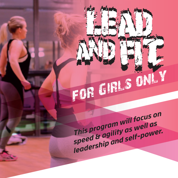 Lead-FIt-Girls-sq