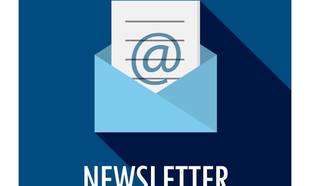 Newsletter-icon-sq-1000
