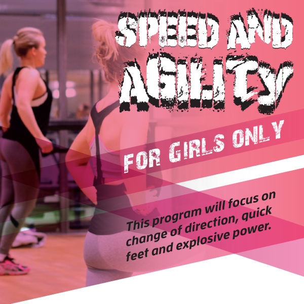 Speed-Agility-Girls-sq