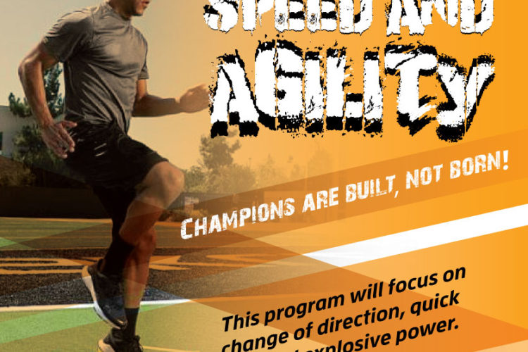 Speed-Agility-flyer-MarthaCurrieAug2
