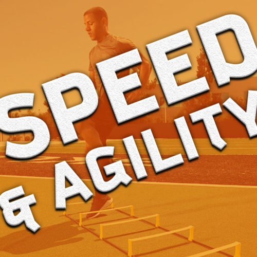 Speed-Agility-sq-800