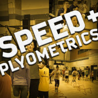 Speed-Plyo-title-sq