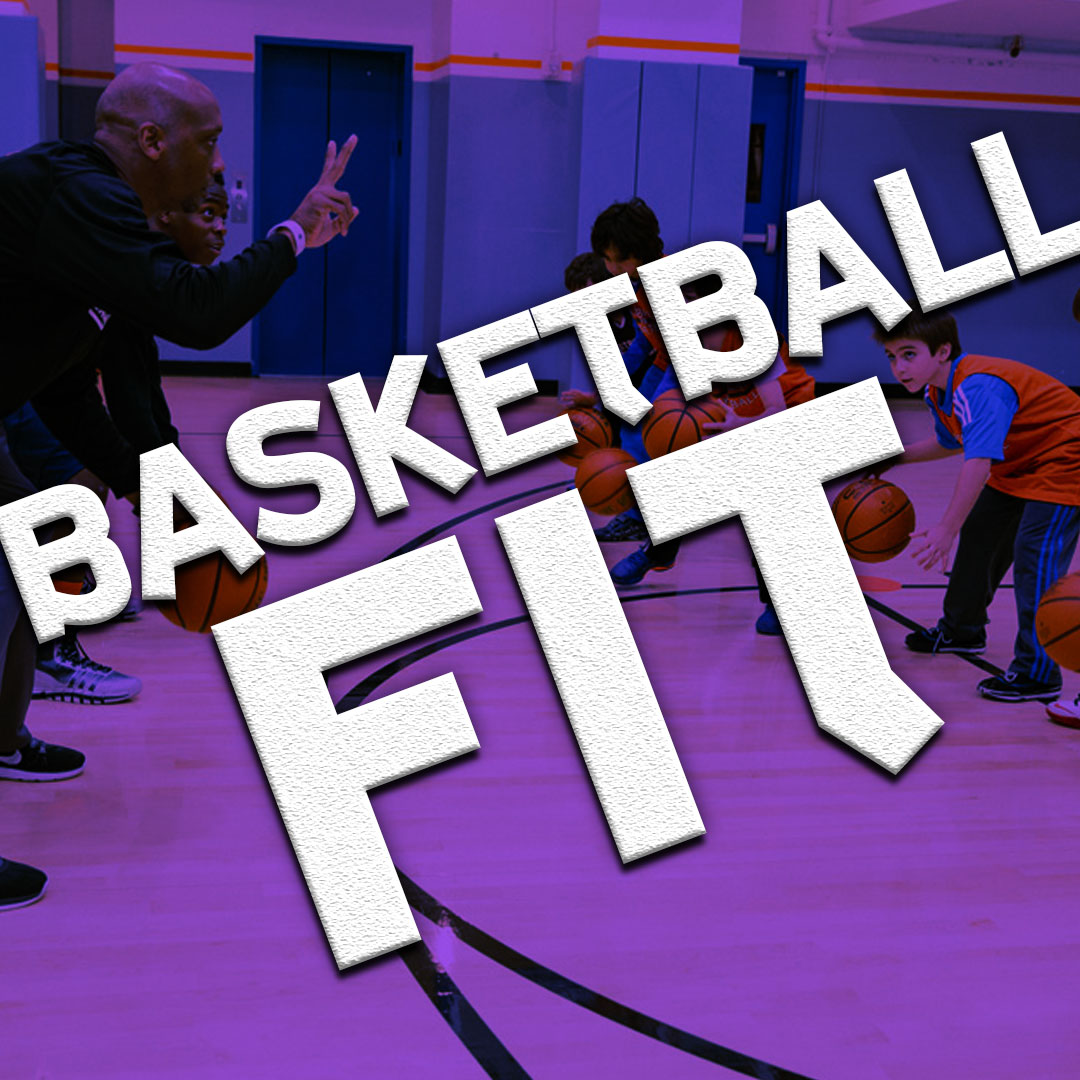 basketball-fit-title-sq