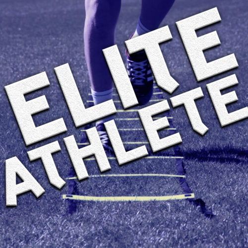 elite-athlete-sq-800