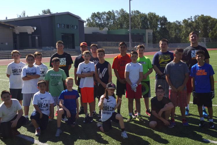 football-camp-pic3-1000