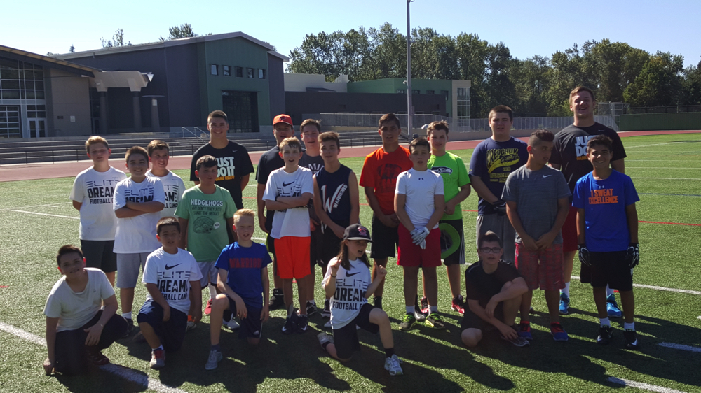 football-camp-pic3-1000
