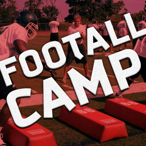 football-camp-title-800sq