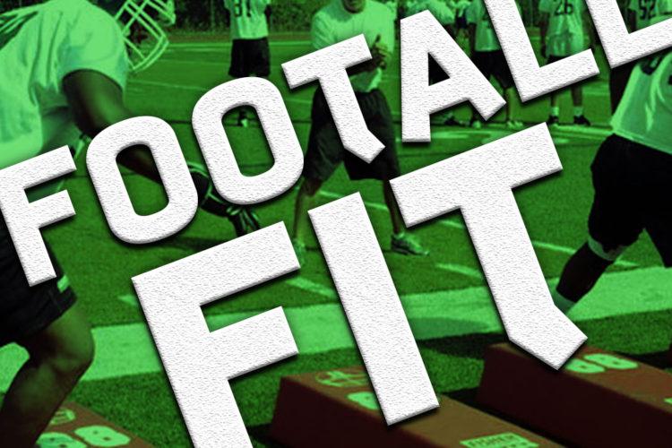 football-fit-title-sq