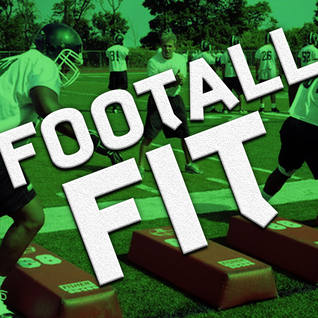 football-fit-title-sq