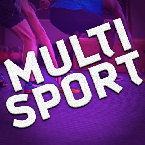 multi-sport-800-sq