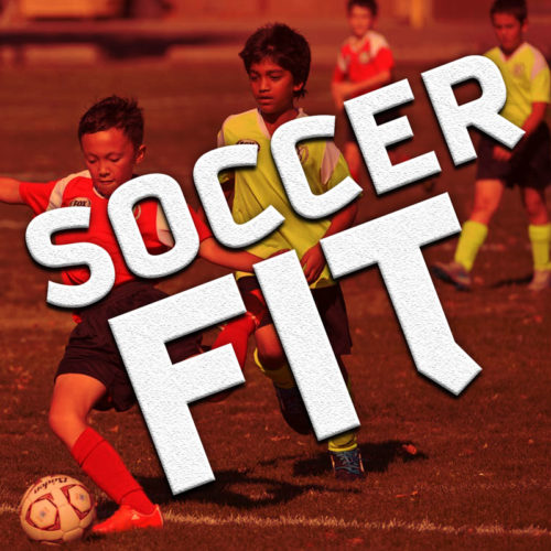 soccer-fit-title-sq-800