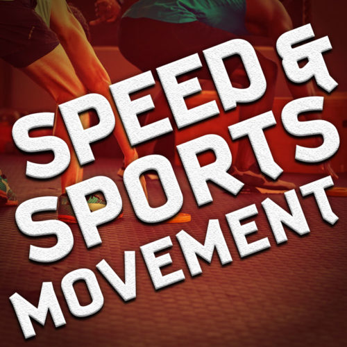 speed-sports-movement-800