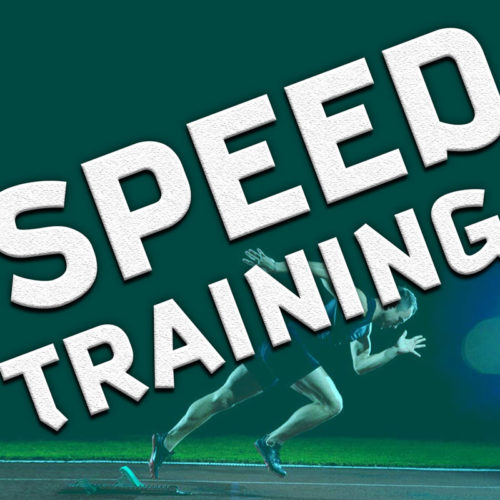 speed-training-title-sq-800