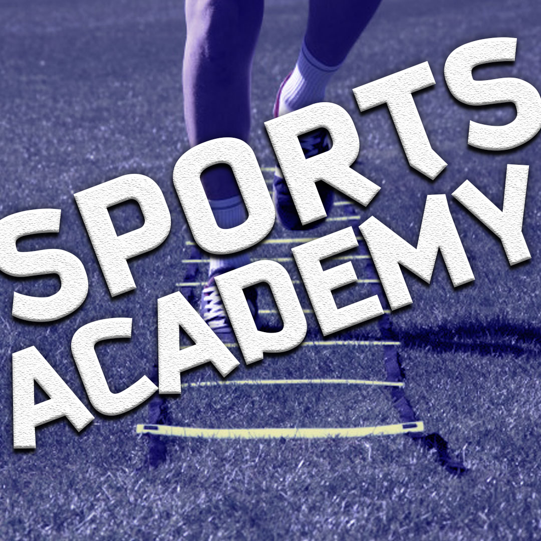 sports-academy-title-sq