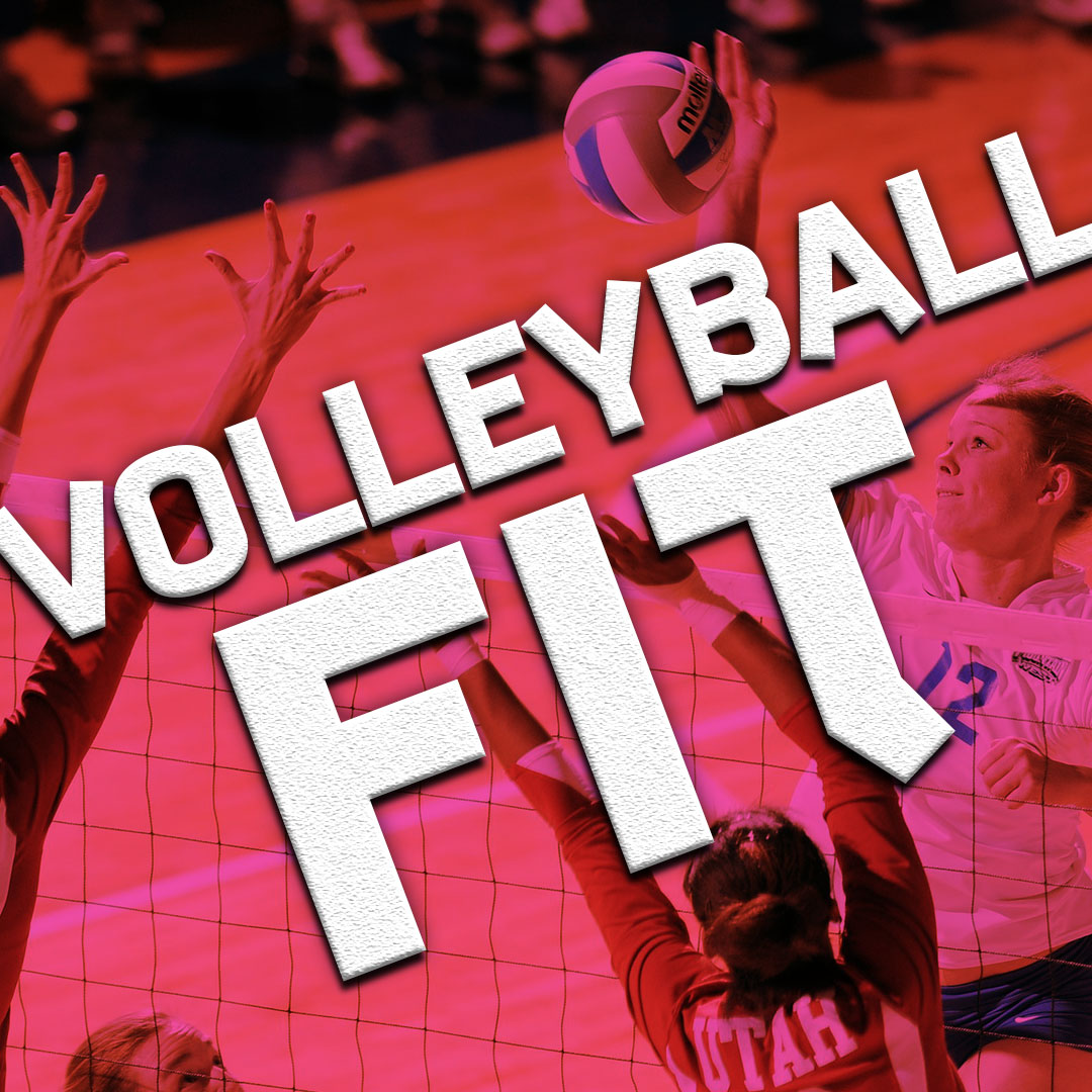 volleyball-fit-title-sq